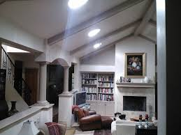 Lamps Plus Beaverton Or by Light Benders Solatube Beaverton Or 97005 Angies List For