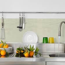 küchenrückwand aluverbund steindekor feinsteinzeug beige 69