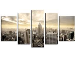 cadre new york pas cher vente de tableaux deco hexoa