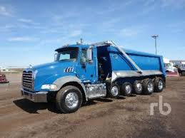 2015 Mack Dump Trucks For Sale ▷ Used Trucks On Buysellsearch Buy First Gear 193098 Silvi Mack Granite Heavyduty Dump Truck 132 Mack Dump Trucks For Sale In La Dealer New And Used For Sale Nextran Bruder Online At The Nile 2015mackgarbage Trucksforsalerear Loadertw1160292rl Trucks 2009 Granite Cv713 Truck 1638 2007 For Auction Or Lease Ctham Used 2005 2001 Amazoncom With Snow Plow Blade 116th Flashing Lights 2015 On Buyllsearch 2003 Dump Truck Item K1388 Sold May