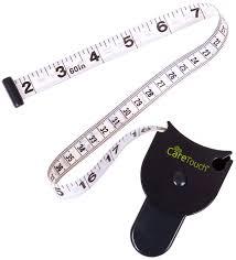 Eatsmart Digital Bathroom Scale Uk by Amazon Com Eatsmart Products Precision Getfit Digital Body Fat
