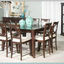 big lots dining table reviews archives torahenfamilia com big