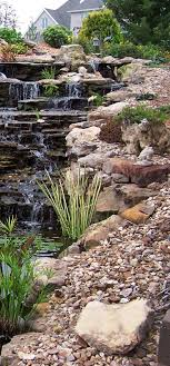25+ Trending Pond Waterfall Ideas On Pinterest | Diy Waterfall ... Best 25 Garden Stream Ideas On Pinterest Modern Pond Small Creative Water Gardens Waterfall And For A Very Small How To Build Backyard Waterfall Youtube Backyard Ponds Landscaping Fountains Create Pond Stream An Outdoor Howtos Image Result Diy Outside Backyards Ergonomic Building A Cool To By Httpwwwzdemon 10 Most Common Diy Mistakes Baltimore Maryland Ponds In 105411 Free Desktop Wallpapers Hd Res 196 Best Ponds And Rivers Images Bedroom Sets Modern Bathroom Designs 2014