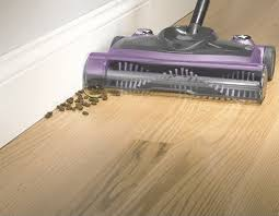 shark v1950 vx3 cordless floor and carpet cleaner review divine