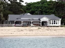 100 Bundeena Houses For Sale House 2 Me Cool House Designs House Design Home Decor