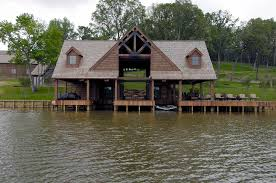 100 Lake Boat House Designs 75 Beautiful Green House Pictures Ideas Houzz