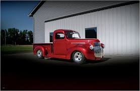 New Chevy Pickup Trucks Beautiful 1946 Chevrolet Truck Fiery Hot Hot ... Pin By Tom Alvarado On Chevy Pinterest Cars Chevrolet And Images Of Ford Hot Rod Trucks 1942 Hot Rod Ford Roadster Pickup Flames Classic Vehicles Wallpaper 3840x2160 Most Impressive Truck 1928 Roadster Pictures Heavy Duty Trucks Youtube At The California Reunion Network Old Truck New Tricks Bsis 1956 X100 Are Fresh And Fast Is There Anyway Do To A Right Page 2 The Hamb Beautiful 1946 Fiery 20 Photo Wallpaper