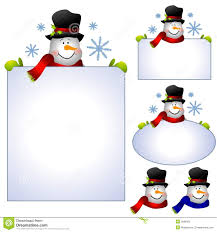 Christmas Tree Shop Sagamore by 16 Christmas Tree Hat Black Cherry Png Transparent Image