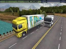 King Of The Road Download (2001 Simulation Game) Euro Truck Simulator 2 Free Download Ocean Of Games King Of The Road 2001 Simulation Game Akshay2335 American 2016 Toy Rally 3d Recycle Garbage Full Version Scania Driving The Screenshot Image Indie Db Setup Off Transport 2017 Offroad Drive Free Download Modern 2018 Android