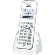 Cordless VoIP AVM FRITZ!Fon M2 Für FRITZ!Box Babyphone, Hands-free ... Jual Yealink Executive Ip Phone Sipt28p Toko Online Perangkat Siemens Gigaset S810a Twin Dect Voip Phones Ligo Bang Olufsen Beocom 5 Home Also Does Gizmodo Australia W56p 2pack W56h Cordless Sears A510 A510ip Trio Budget Voip Cheap Phone Calls Via Internet Voip Siemes Dp720 User Manual Grandstream Networks Inc Amazoncom Panasonic Kxtgp500 Sip System C475ip Dect Overview Of The Avantec Dt910 Handset Supplied