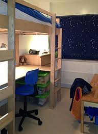 Build Your Own Bunk Beds Diy by 337 Best Beds Images On Pinterest 3 4 Beds Loft Beds And