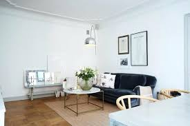 Tall Floor Lamps For Living Room Arc Lamp Dining Regarding