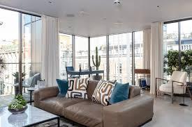 100 Interior House Design Sussex Brighton Folk