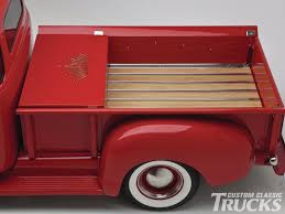 1202cct-15-o-1949-gmc-truck-bed-side - Hot Rod Network 1949 Gmc Truck Saw This Old Beauty On My Way To Work Flickr 34 Ton Pickup The Hamb 300 12 Ton V By Brooklyn47 Deviantart Pickup Of The Year Early Finalist 2015 For Sale Classiccarscom Cc959694 Truck Original Patina Shop Hot Rat Rod 3 4 Gmc Awesome 150 1948 Truck Shortbed Ton Solid California Metal Midwest Classic Chevygmc Club Photo Page Hot Rod Network