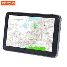 7 Inch Touch Screen Car GPS Navigation Player Windows CE 6.0 Truck ... 1417 Gm Truck Tailgate Handle Backup Camera Kit Infotainmentcom Rand Mcnally Unveils New Inlliroute Truckspecific Gps Mobile Eld Download App Sygic Navigation Iranapps Ttom Go 7100 Pro Hgv Navigation In Bradville 2015 Toyota Tundra Reviews And Rating Motor Trend Becker Transit6 Lmu Truck Mobiles Wearables Car 7 Navigator 8gb128m System Sat Nav W Used Ford F150 Xlt Sport Pkg Crew Cab 4x4 20 Premium Rims China Gps Driver Systems