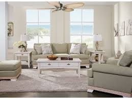 Braxton Culler Furniture Sophia Nc by Braxton Culler Living Room Fairwind Sofa 2932 011 Braxton Culler
