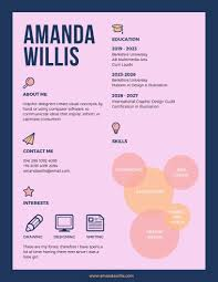 50 Inspiring Resume Designs To Learn From – Learn Resume Cover Letter Pastel Colors Free Professional Cv Design With Best Ideal 25 Ideas About Free Template Psd 4 On Pantone Canvas Gallery Modern Cv Bright Contrast 7 Resume Design Principles That Will Get You Hired 99designs Builder 36 Templates Download Craftcv Paper What Type Of Is For A 12 16 Creative With Bonus Advice Leading Color Should Elegant In 3