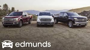 Dan Edmunds (@Edmunds_Test) | Twitter Ford F150 And Chevrolet Silverado 1500 Sized Up In Edmunds Comparison Edison Auto Sales Used Car Dealer Nj Professional Grade Chevy Commercial Vehicles From Young Best Pickup Trucks Toprated For 2018 2017 F350 Super Duty News Information Motor Trend 2014 Truck Of The Year Contenders Toyota Nissan Land 2 On Most Fuel Efficient Trucks List Medium Ram Vs Which Is Better Youtube Hj Group Rosemead San Gabriel Ca New Cars Sale Fresh Enterprise Certified Need A New Pickup Truck Consider Leasing Says Fox Business