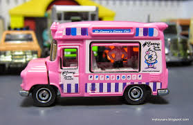 Mytoycars!: Matchbox Ice Cream Van Lot Of Toy Vehicles Cacola Trailer Pepsi Cola Tonka Truck Hot Wheels 1991 Good Humor White Ice Cream Vintage Rare 2018 Hot Wheels Monster Jam 164 Scale With Recrushable Car Retro Eertainment Deadpool Chimichanga Jual Hot Wheels Good Humor Ice Cream Truck Di Lapak Hijau Cky_ritchie Big Gay Wikipedia Superfly Magazine Special Issue Autos 5 Car Pack City Action 32 Ford Blimp Recycling Truck Ice Original Diecast Model Wkhorses Die Cast Mattel Cream And Delivery Collection My