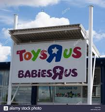 Babies R Us Toy Storage - Swansons Coupon Codes Toys R Us Coupon Stastics The Ultimate Collection Singapore Home Facebook Babies Coupons 6 Dish Bottle Soap Free With 20 Hostgator 1 Cent September 2019 Only001first Code Doctors Foster And Smith Velveeta Mac For Playmobilusacom Panasonic Home Cinema Deals Uk R Us Promotions Joann Black Friday Ad Deals Sales Kate Aspen Coupon 2018 Justice Coupons 60 Off 15 Best Wordpress Themes Plugins Athemes