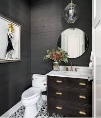 33 small bathroom remodel ideas that make yours look more