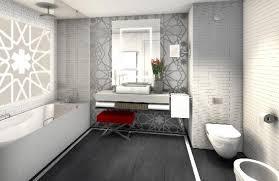 hotel meridien oran contact deluxe room bathroom picture of le meridien oran hotel