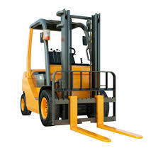 100 Industrial Lift Truck Global Fork S Market Insights 20192025 Toyota