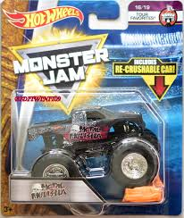 HOT WHEELS 2018 MONSTER JAM RE-CRUSHABLE CAR METAL MULISHA TOUR ... Score Tickets To Monster Jam Metal Mulisha Freestyle 2012 At Qualcomm Stadium Youtube Crd Truck By Elitehuskygamer On Deviantart Hot Wheels Vehicle Maximize Your Fun At Anaheim 2018 Metal Mulisha Rev Tredz New Motorized 143 Scale Amazoncom With Crushable Car Maple Leaf Monster Jam Comes To Vancouver Saturday February 28 1619 Tour Favorites Case Photos Videos