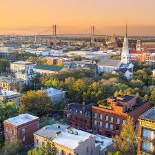 Savannah honored with almost 70 accolades from travel publications