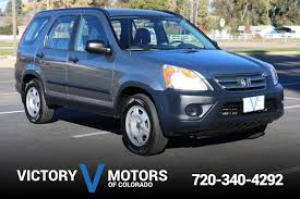 Used Cars And Trucks Longmont, CO 80501   Victory Motors Of Colorado 14unique Milton Martin Toyota Gainesville Ga Papnjhighlandscom Denver Used Cars And Trucks In Co Family Lifted For Sale Louisiana Dons Automotive Group And Less In Columbia Scauto Car Truck Ride N Drive Garland Tx New Sales Service What Suvs Last 2000 Miles Or Longer Money Griffin Ga Motor Max Greenville Nc Auto World Phoenix Sanderson Ford Gndale Az Payless Oklahoma City Ok Oconnors Bay Mi Alan Besco Superstore Dealership Xenia Oh