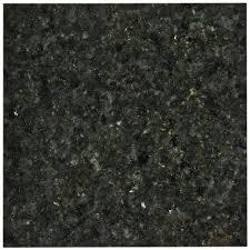 ubatuba select granite tile 12 x 12 923106201 floor and decor