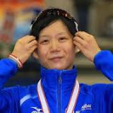 高木美帆, 全日本スピードスケート距離別選手権大会, 日本, エムウェーブ, 1500メートル競走, 小平奈緒
