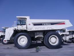 TEREX Dump Truck, TEREX China Factory, TR35A, TR50, TR60, TR100 ... Terex 3305b Rigid Dump Trucks Price 12416 Year Of Terex Truck China Factory Tr35a Tr50 Tr60 Tr100 Gm Titan Dump Truck Oak Spring Bling Farmhouse Decor N More Five Diecast Model Cstruction Vehicles Conrad 2366 2002 Ta30 Articulated Item65635 R17 With Cummins Diesel Engine Allison Torkmatic Ta25 6x6 Articulated Dump Truck Youtube Ta400 Trucks Adts Cstruction Transport Services Heavy Haulers 800 23ton Offroad Chris Flickr