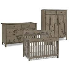 91 best BABY Nursery Furniture images on Pinterest