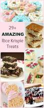 Rice Krispie Treats Halloween Theme by 25 Best Rice Crispy Pops Ideas On Pinterest Rice Krispies