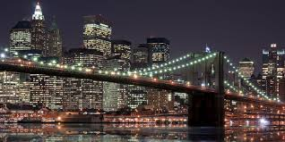 13 Things No One Tells You About Buying An Apartment In New York ... Apartment Cool Buy Excellent Home Design Lovely To Music News You Can Buy David Bowies Apartment And His Piano Modern Nyc One Riverside Park New York City Shamir Shah A Vermont Private Island For The Price Of Onebedroom New York Firsttime Buyers Who Did It On Their Own The Times Take Tour One57 In City Business Insider Views From Top Of 432 Park Avenue 201 Best Images Pinterest Central Lauren Bacalls 26m Dakota Is Officially For Sale Tips Calvin Kleins Old Selling 35 Million Most Expensive Home Ever Ny Daily