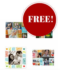 Shutterfly Free Magnet Coupon - New Discounts Shutterfly Promo Codes And Coupons Money Savers Tmobile Customers 1204 2 Dunkin Donut 25 Off Code Free Shipping 2018 Home Facebook Wedding Invitation Paper Divas For Cheaper Pat Clearance Blackfriday Starting From 499 Dress Clothing Us Polo Coupons Coupon Code January Others Incredible Coupon Salondegascom Lang Calendars Free Shipping Flightsim Pilot Shop Chatting Over Chocolate Sweet Sumrtime Sales Galore Baby Cz Codes October