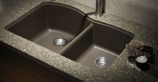 Kitchen Sink Smells Like Rotten Eggs by 100 My Kitchen Sink Is Clogged How To Unclog Garbage