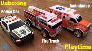 The Wheels On The Bus Real Life With Fire Truck | Bus Toy For Kids ... Kids Fire Truck Song Youtube Hard Hat Harry Fire Truck Song Learn Colors With Colored Trucks Educational Kid Video Nursery The Wheels On The Bus Real Life Bus Toy For Kids Firemaaan Audio Only Children Sing And Dance Surprise Cartoon Engine For Videos Good Looking Engines Toddlers Abc Firetruck Fighting Magic Mini Car Learning Funny Toys Firefighters Rescue Titu Songs Garbage Recycling