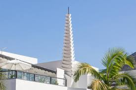 100 Frank Lloyd Wright La Houses And Buildings In Los Angeles
