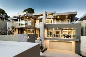 100 Contemporary Homes Perth Luxury Home Builders JAV Developments