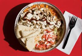 Fresh On The Scene: The Halal Guys, Makimono, Yumbii, And Revolution ... Happily Edible After Summer In Atlanta Find A Food Truck Yumbii Stock Photos Images Alamy Hankook Taqueria Abracapocus Fresh On The Scene The Hal Guys Makimono And Revolution Healthy Living Plant Based Diet Restaurant For Twitter Profile Twipu Street Festival Eats Answer Atlanta Fall Party Simply Buckhead Livable Sky May Be Little Leaky But We