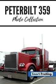 Peterbilt 359 Model Classic Truck Photo Collection | Big Boys Toyz ... Truck Sleepers 2019 Hino 268a With Sleeper And 24 Boxtruckwalk Toyz Performance Posts Facebook Ford Fseries Tractor Cstruction Plant Wiki Fandom Powered Super Diesel Trucks Best Image Kusaboshicom All 2nd Gen Truck Pictures Page 17 Dodge Cummins Forum Gallery Big Boys Toys Ram Toy Of Toys And Stuff Wow Toyz 1 32 Scale Diecast Result For 20 D538 Maverick Dually Kit For Stock Trucks Freightliner Show For Sale Top Pictures Online Toyota Cars Coupe Hatchback Sedan Suvcrossover Van Peterbilt 359 Model Classic Photo Collection F150 Xd Series Xd801 Crank Wheels Matte Black