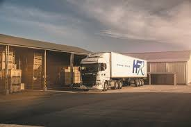 Careers – HFR Refrigerated