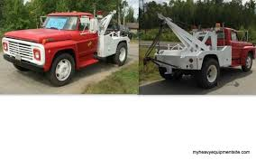 Wreckers Rollback Tow Trucks For Sale In South Africa Best Truck Resource Wreckers 50 Tow Service Anywhere In Tampa Bay 8133456438 Within The 10 Towucktransparent Pathway Insurance Kauffs Transportation Systems West Palm Beach Fl Kenworth T800 Used For Nussbaum Equipment Bethlehem Pa On Buyllsearch Arizona Md Towing Washington Dc Roadside Assistance East Penn Carrier Wrecker