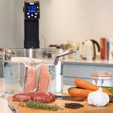 catalogue ik饌 cuisine top 10 sous vide vacuum sealer posts on