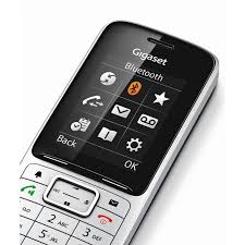 Buy Siemens Gigaset SL450A GO Cordless Phone - LiGo.co.uk Panasonic Standard Business Dect Handset Multi Cell Voip Warehouse Ooma 02100 Telo 60 Cordless Handset Amazonca Polycom Soundpoint Ip 330 Ip330 2212330001 Business Phone Xblue Networks X30 Telephone477002 The Home Depot Voip Telephones Accsories Shop Amazoncom Support Adsi Limited Corded Ligocouk Phones With Six Handsets Siemens Gigaset S810a Quad Answer Machine Voip Sip Solutions For Ecodialer Avaya 5410 Digital Cluding Desk Stand Pn 7382005 At
