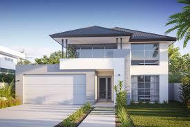 100 Contemporary Homes Perth The Malibu Oswald