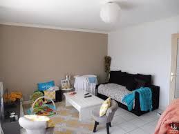 chambre des notaires maine et loire vente appartement 4 pièces angers 110 000 appartement à vendre