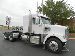 Www.lubbocktrucksales.com | 2019 FREIGHTLINER CORONADO 122 SD For Sale Wwwlubbotrucksalescom 2017 Scona Single Axle Booster For Sale Lts Tv Lubbock Truck Sales Part Department Brief Youtube Car Dealership Used Cars Lubbock Tx Mcgavock Nissan Scoggindickey Chevrolet Buick In Serving Midland Home Truck Sales Inc New And Used Trucks For Sale G Ford Fusion For Near Whiteface Sidumpr Expedition 2019 Freightliner Business Class M2 2018 Western Star 4900fa